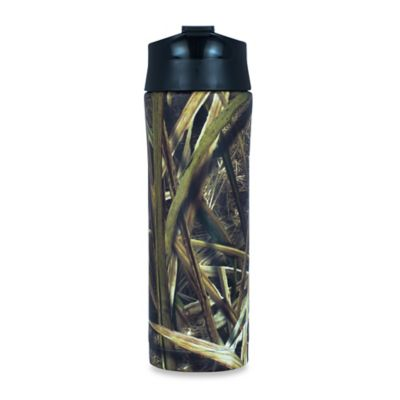 Mossy Oak® 16 oz. Vacuum Tumbler