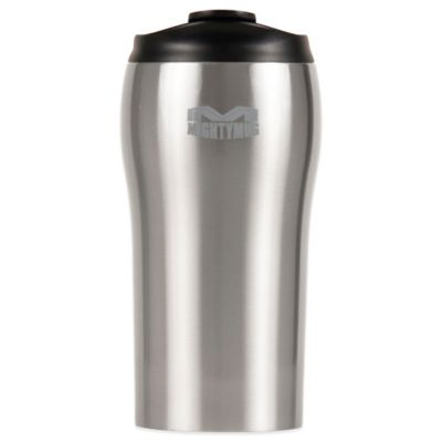 Mighty Mug® Solo 12 oz. Travel Mug