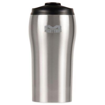 Mighty Mug Travel