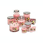 Yankee Candle® Housewarmers® Fresh Cut Roses Tea Light Accent Candles (Box of 12)