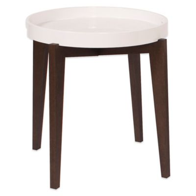 Howard Elliott® Tray End Table