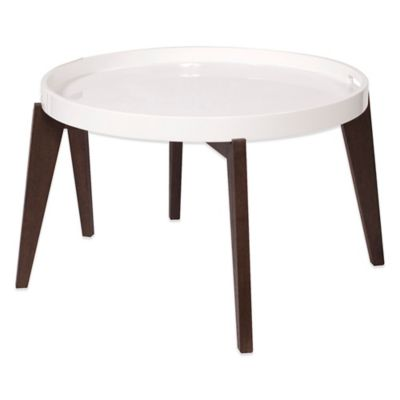 Howard Elliott® Tray Coffee Table