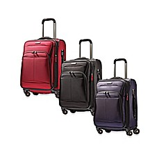 Samsonite® DKX 21-Inch Expandable Spinner Bag