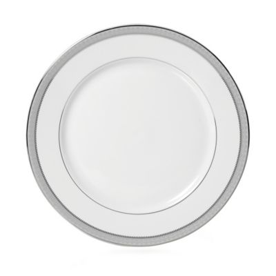 Platinum Open Stock Plates