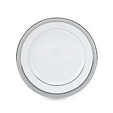 Mikasa® Platinum Crown Bread and Butter Plate
