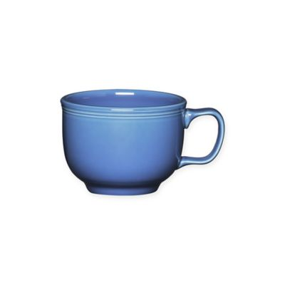 Cup in Lapis