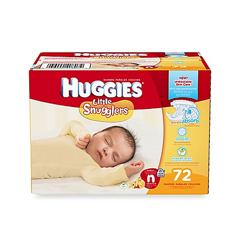 Huggies® Little Snugglers Pack Size 3 Mega Colossal Diapers. Reviews. Free Shipping on Orders Over $39; $ Huggies® Little Snugglers Count Size 2 Jumbo Pack Diapers. Reviews. © Buy Buy Baby, Inc.
