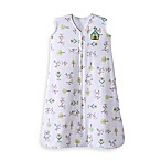 HALO® SleepSack® Small Cotton Wearable Blanket in Spot the Dog