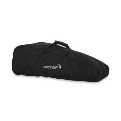 Baby Jogger® Vue™ Travel Bag in Black