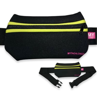 Midway Industries Neoprene Waist Band