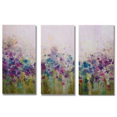 Canvas Art Set