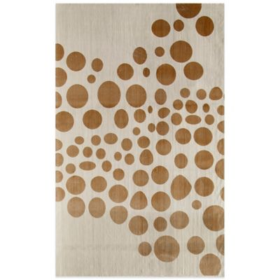 Tan Home Rugs