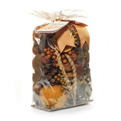 Yankee Candle® Autumn Wreath™ Potpourri Bag
