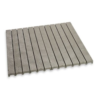 Original Kennel Deck Flooring System