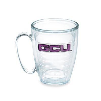 Dishwasher Safe University Mug