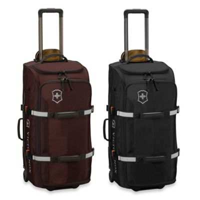 Victorinox Luggage Collections