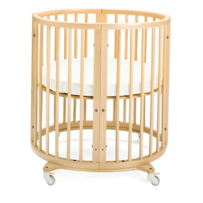 Stokke® Sleepi™ Mini Bundle in Natural