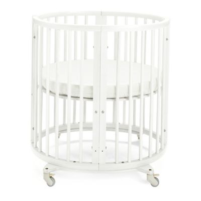 Stokke Baby Furniture