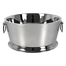 Ice Buckets Wine Coolers Amp Chillers Bedbathandbeyond Com