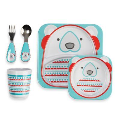Dishwasher Safe Gift Set