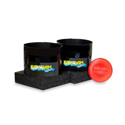 Kan Jam SPLASH Game Set