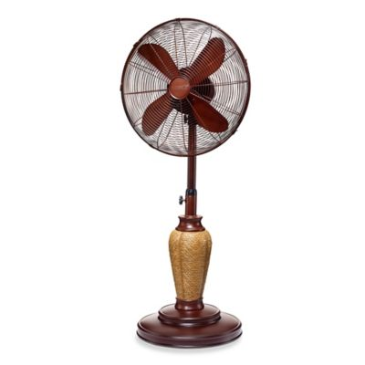 Outdoor Fan Cover