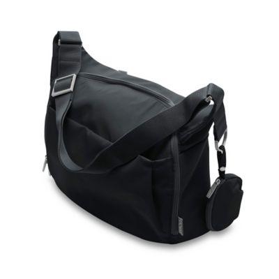 Stokke® Xplory® Changing Bag in Black