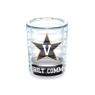 Tervis® Vanderbilt University 2.5 oz. Collectible Cup