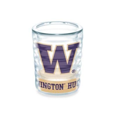 Tervis® University of Washington 2.5 oz. Collectible Cup