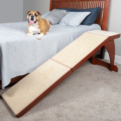 Pet Bed Ramp