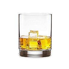 Lenox® Tuscany Classics® Cylinder Double Old-Fashioned (Set of 4)