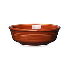 Fiesta® Small Bowl in Paprika