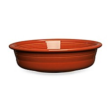 Fiesta® 2-Quart Serving Bowl in Paprika