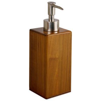 Taymor Lotion Dispenser