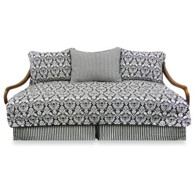 Rockwell Daybed Bedding Set