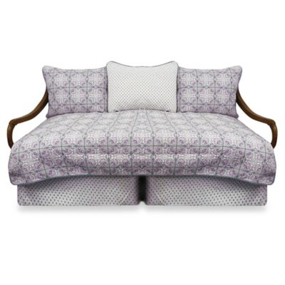 Sarah Daybed Bedding Set