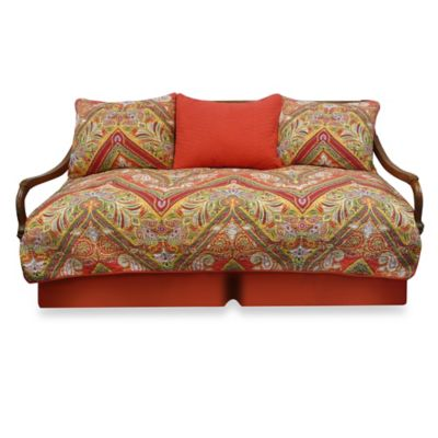 Tangiers Daybed Set