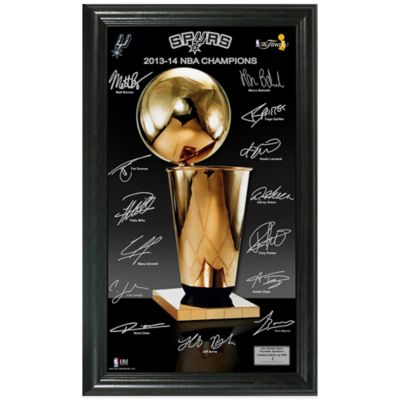 NBA Photo Frame