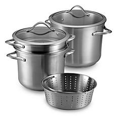 Cookware Bedbathandbeyond Ca