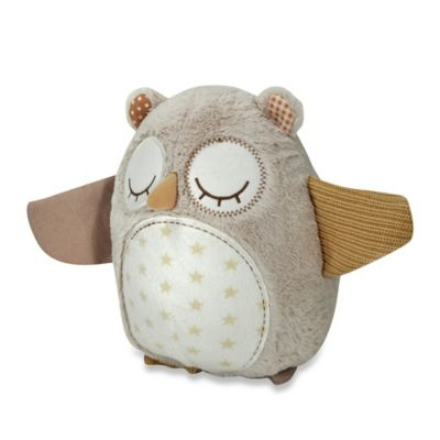 cloud b® Nighty Night Owl