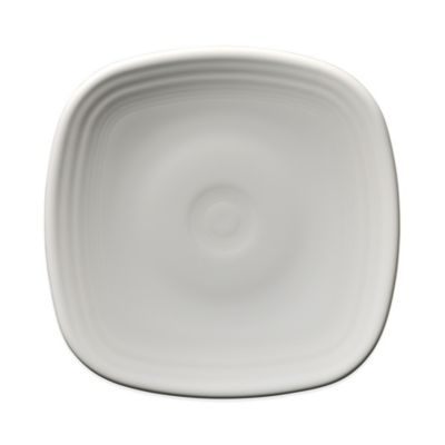 Ceramic White Dinnerware