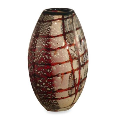 Dale Tiffany™ Windslow Vase