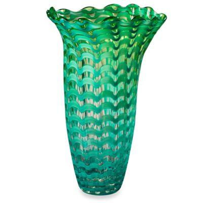 Dale Tiffany™ Waterfront Vase