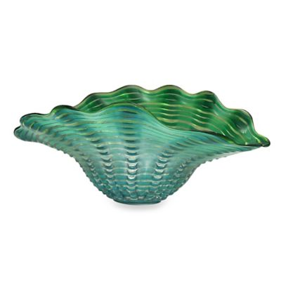 Dale Tiffany™ Waterfront Bowl