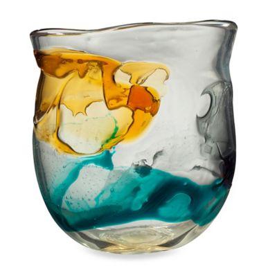 Dale Tiffany™ Dominican Vase