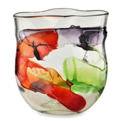 Dale Tiffany™ Mishka Vase