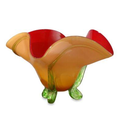 Dale Tiffany™ Marigold Bowl