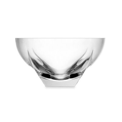 Lorren Home Trends Crystal Giftware