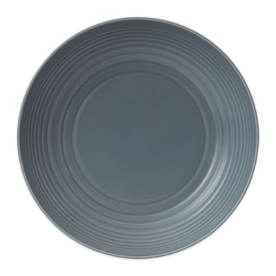 Gordon Ramsay by Royal Doulton Serving Bowl