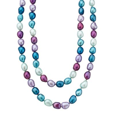 Honora Strand Necklace
